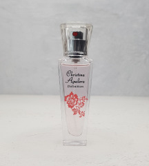 Parfum Christina Aguilera - 15 ml