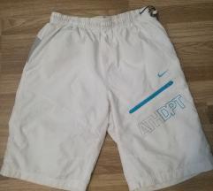 Moške kopalke Nike S