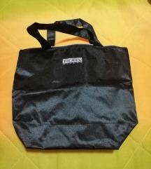 Toaletna torbica pupa