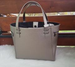 PIMKIE Shopper 2 v 1 torba ( 45 x 35 x 30 cm )