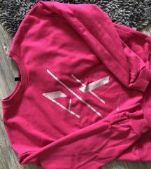 Armani Exchange pulover