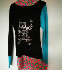 Unikaten pulover
