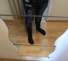 hlače dsquared2
