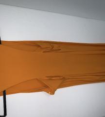 Oblekca