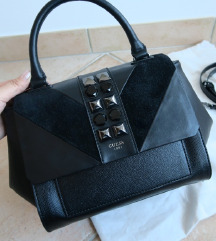 Original Guess črna torbica