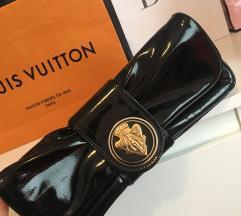 Gucci original torbica