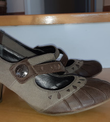 modni čevlji 39