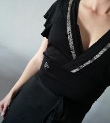 Fairly nova obleka na v