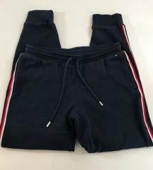 Tommy Hilfiger športne hlače
