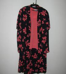 Blazer-srajca, bluza, krilo, top, novo, št. 46/48