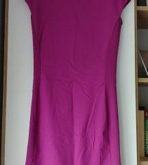 Obleka UNITED COLORS OF BENETTON, ŠT. 38