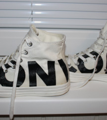 Converse All Star NOVE