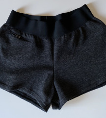 Adidas original športne hlače