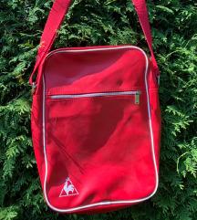 Le Coq Sportif računalniška torba