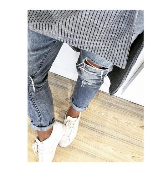 zara jeans 34 stevilka