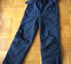 164 Smučarske hlače