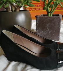 Geox fini čevlji