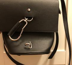 Majhna torbica