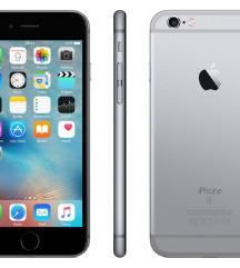 Telefon Apple iPhone 6S 16GB