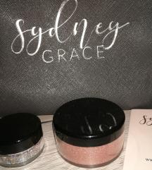 Sydney Grace