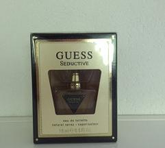 Guess Seductive Eau de Toilette 15 ml