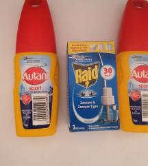 Autan&Raid