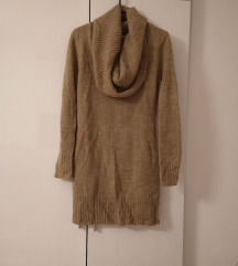 Pulover/obleka