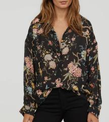 Nova bluza H&M