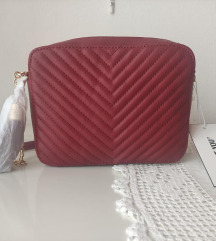 Bordo torbica /NOVA