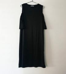 Zara nova obleka