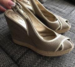 PRADA čevlji