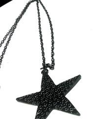 Verižica Zvezda