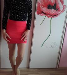 Roza krilo