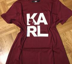 Karl Lagerfeld kratka majica