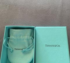 Original Tiffany&Co embalaža