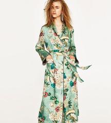 KUPIM Zara kimono, xs/s