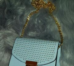 Elegantna torbica