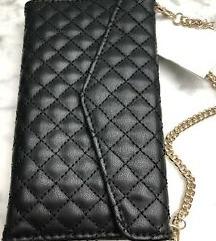 H&M nova torbica za iphone 6,7,8 plus