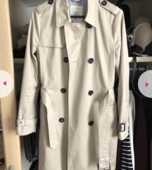 Trench coat ESPRIT