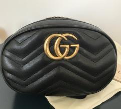 NEW 🖤 Gucci Belt Bag