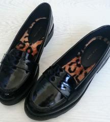 Čevlji / mokasinke New Look