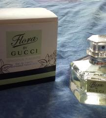 Parfum znamke Gucci