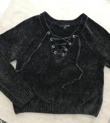 Mehak pulover