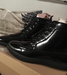 Asos čevlji