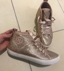 Guess original čevlji