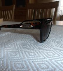 GUESS sončna očala orig.