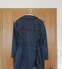 Only moder trench coat