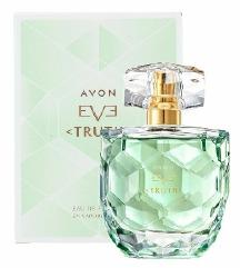 🌹Parfum Avon Eve Truth AKCIJA 12€!🌹