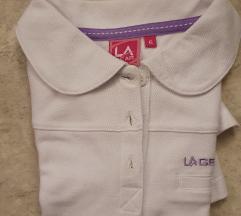 LA Gear polo majica