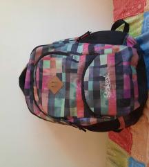 Malo rabljena šolska torba RUCKSACK ONLY